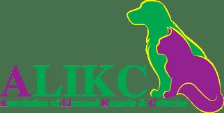 ALIKC Logo